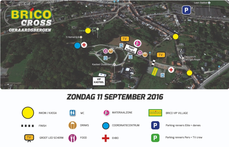 parcours-geraardsbergen-2016.jpg
