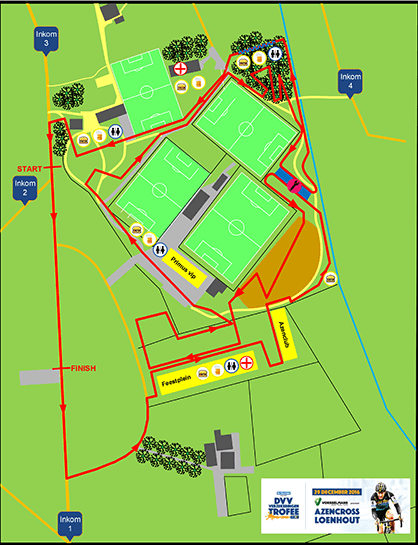 parcours-loenhout-2016.png