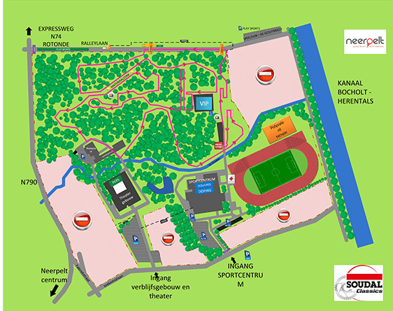 parcours-neerpelt-2016.png