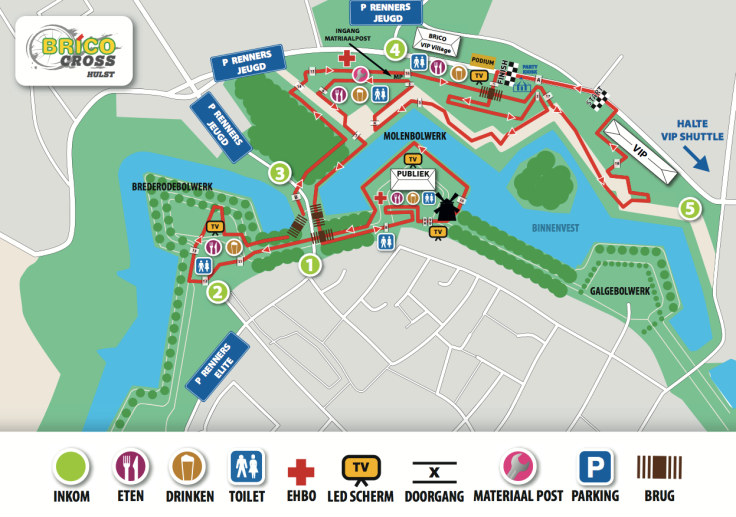 Parcours Brico Cross Hulst 2019.png