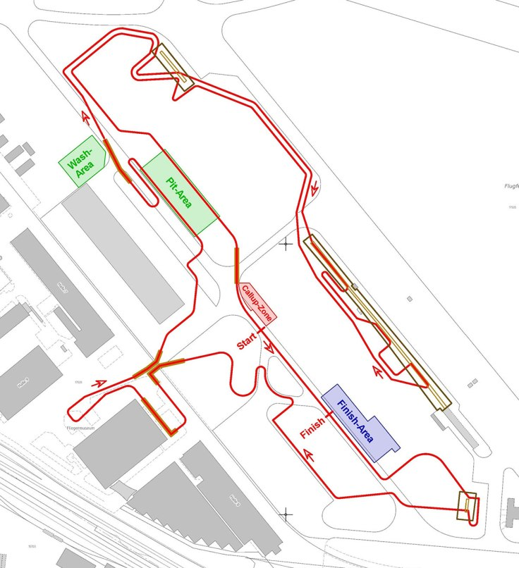 Parcours WK Dübendorf 2020.jpg