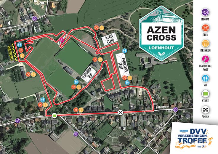 Parcours Dvv trofee Azencross Loenhout 2019.png