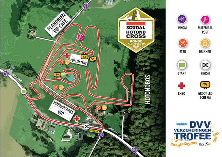 Parcours Dvv Trofee Ronse 2019.png