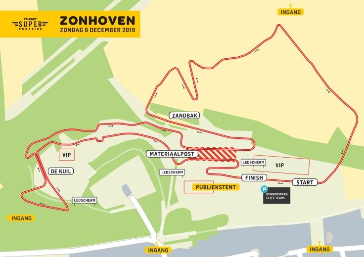Parcours Telenet Superprestige Zonhoven 2019.jpg